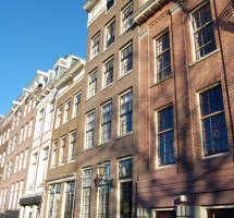 Prinsengracht 415