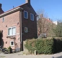 Catherina van Clevepark, Amstelveen